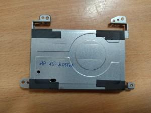 HP Pavilion 15-B 14-B 14-C  sorozathoz HDD keret FBU33013010 használt 1 hó garancia!