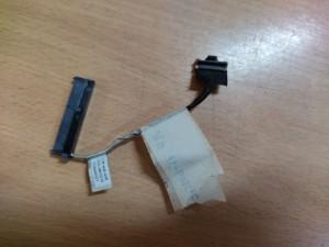 HP Pavilion 15-b 15-F 15-n sorozathoz HDD kábel DD0U36HD010 használt 1 hónap garancia!