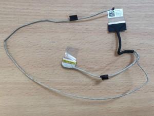 Asus X541 X541UA R541 A541 A541 14005-02090500 DD0XKFLC110 LCD kábe. Használt termék