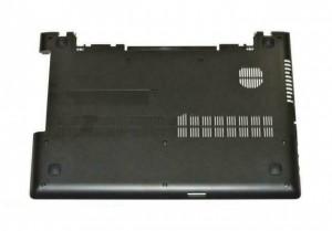 Lenovo Ideapad 100-15IBD B50-50 Alsó burkolat 5CB0K25439 AP10E000700 új 3 hó gar!