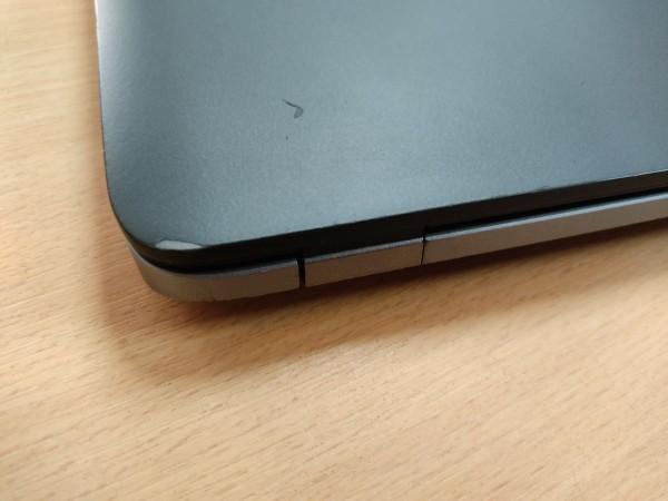 HP EliteBook 840 G1 14,1 i5 / 8 GB / 240GB SSD A- használt laptop 3 hó gar!