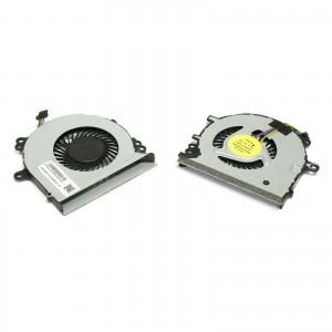 HP Probook 430 G3 831902-001 831904-001 ventilátor 6 hónap garancia!