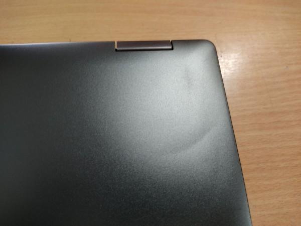 HP ProBook 6460b 14,1 i3 / 8GB / 320GB HDD használt laptop b kategóriás 3 hó gar!