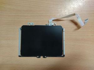 Acer ES1 Series ES1-512 ES1-531 ES1-571 touchpad NC.24611.02C használt 1 hó gar!