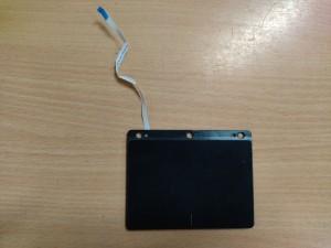 ASUS X501A X501U F501A sorozathoz Touchpad 90R-NDOSP1000U, 4DXJ4TPJN00 használt 1 hó gar!