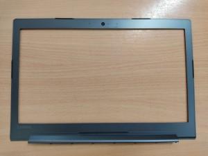 Lenovo Ideapad 510-15IKB 310-15IKB sorozathoz LCD első keret 5B30M31125 AP10S000120 használt 1 hó gar!