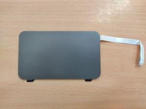 HP Pavilion 17-F sorozathoz touchpad Y14-LLE használt 1 hó gar!