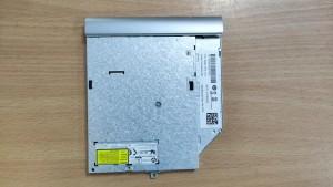 HP 15-BS,  250 G6, 255 G6 DVD író. 920420-003 Használt termék.