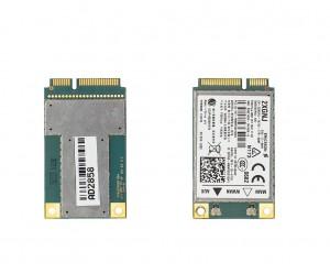 DELL Latitude E5420 E5520 E6220 E630 E6420 R6520 Precision M6400 M6600 3G WWAN Card 02XGNJ DW5550 Ericsson F5521GW 3 hó gar!