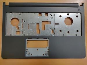 Dell Inspiron 5555 5558 5559 000KDP AP1AP000900 palmrest szürke újszerű használt 3 hónap garancia!