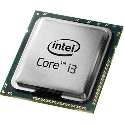 Intel Core i3-4130 Dual-Core 3.4GHz LGA1150 processzor használt 3 hó gar!