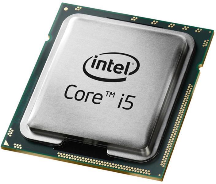 Intel Core i5-4570 Quad-Core 3.20 GHz LGA1150 processzor használt 3 hó gar!