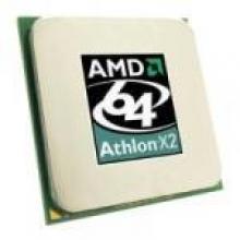 AMD AM2 Athlon 64 X2 5200+ használt 1 hó gar!