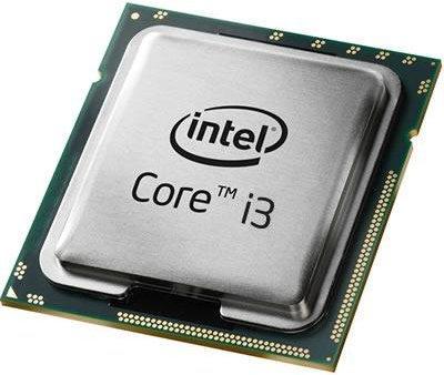 Intel Core i3 550 processzor 3.2GHz LGA1156 használt 1 hó gar!