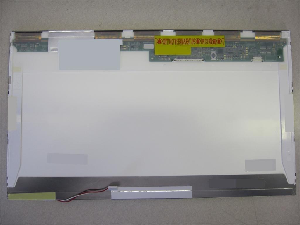 16 CCFL SAMSUNG LTN160AT01 KOMPATIBILIS LCD KIJELZŐ 1 hó gar!