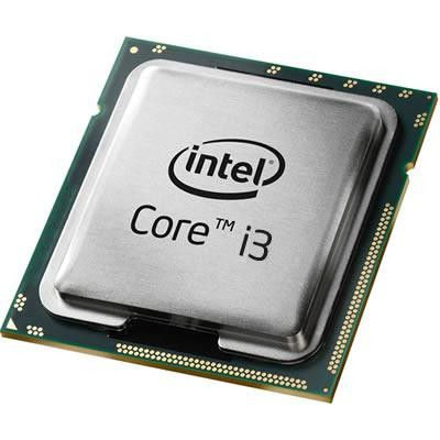 Intel Core i3-4160 Dual-Core 3.5GHz LGA1150 processzor használt 3 hó gar!