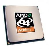 AMD Athlon 64 AM2 3500+ használt 1 hó gar!