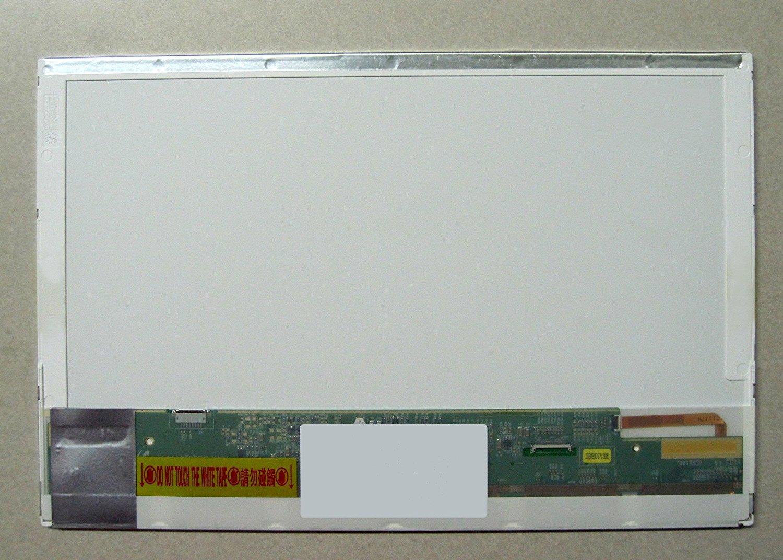 Samsung Ltn141at05-001 14.1 laptop kijelző használt 1 hó gar!