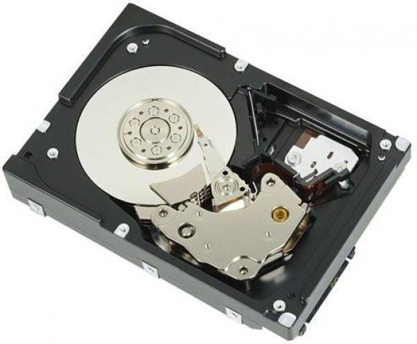 Hitachi Ultrastar C10K900 2.5 300GB 10000rpm 64MB SAS HDD használt 1 hó gar!