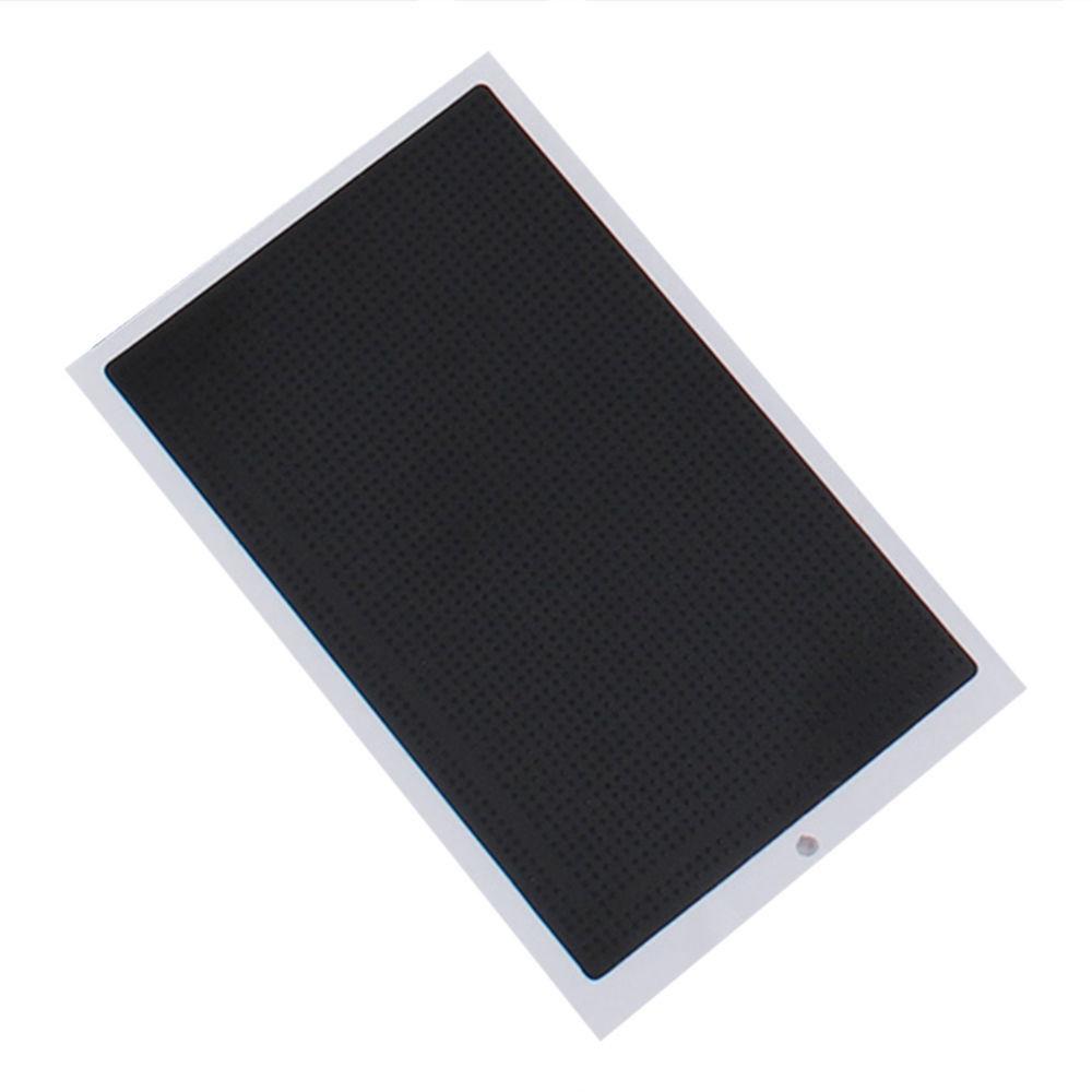 Touchpad Matrica Thinkpad T410 T410S T400S T420 T420S T430S W520 1 hó gar!