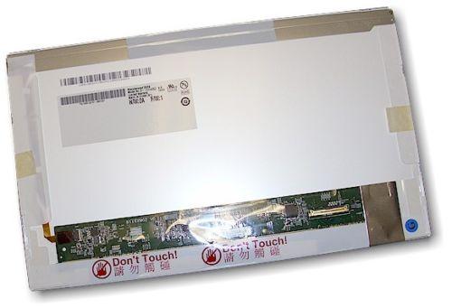 Au Optronics B116AW02 V.0 11.6 laptop kijelző használt 1 hó gar!