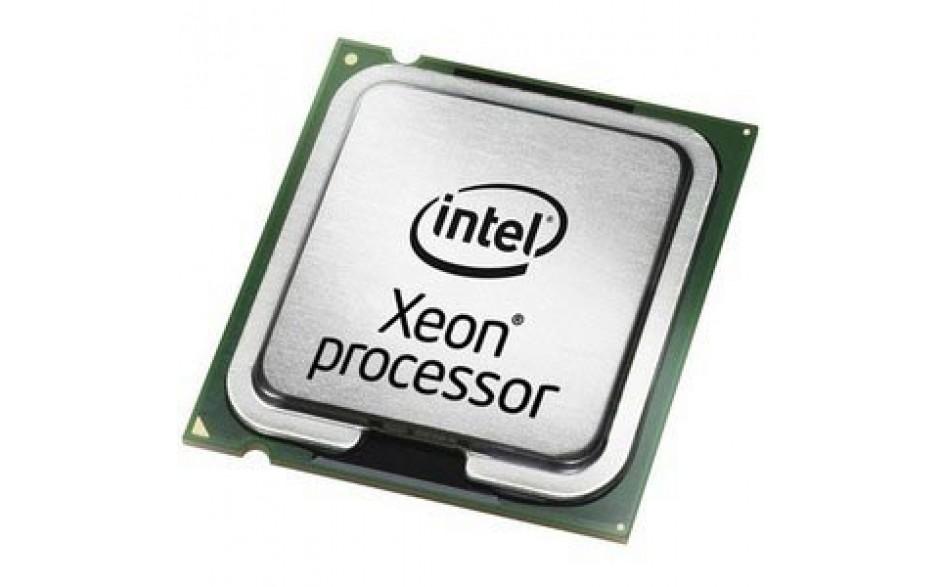 Intel Xeon LGA775 3065 2,33Ghz Dual Core használt  1 hó gar!
