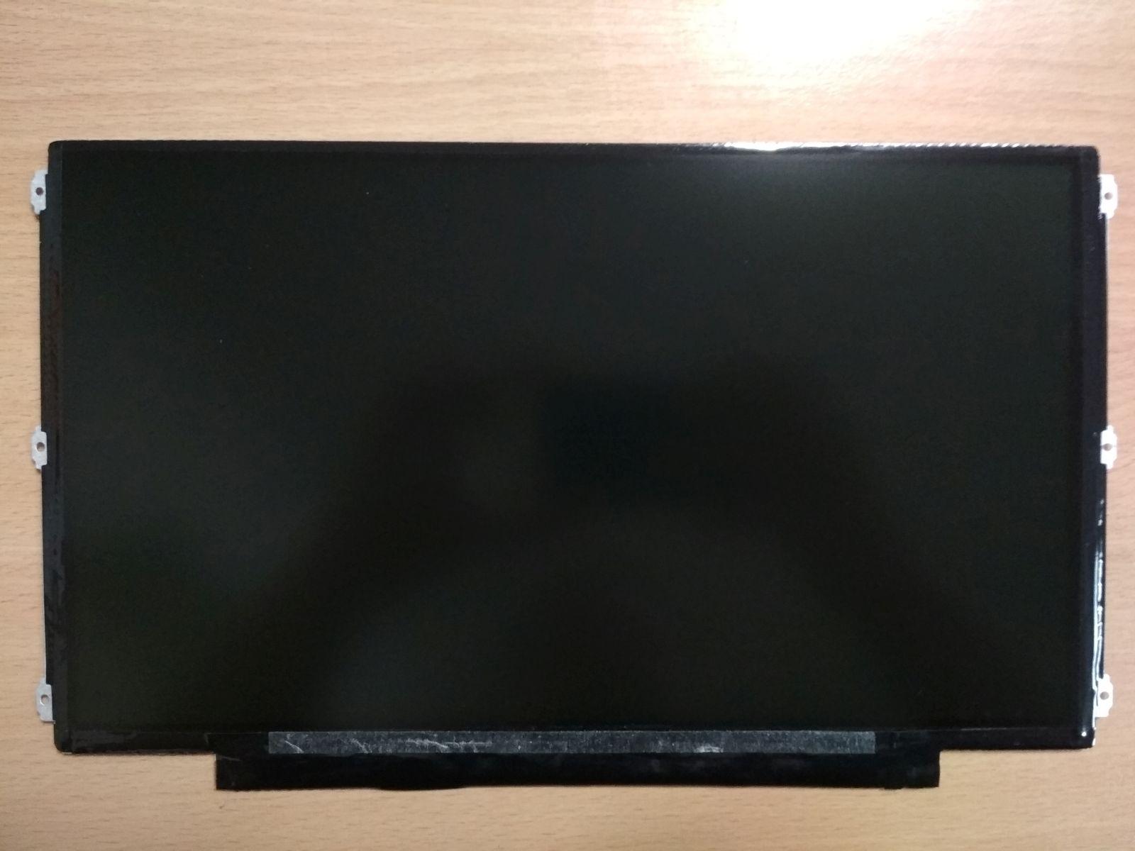 Dell Latitude E6230 12,5 08X9KT 8X9KT WXGA HD kijelző használt 1 hó gar!