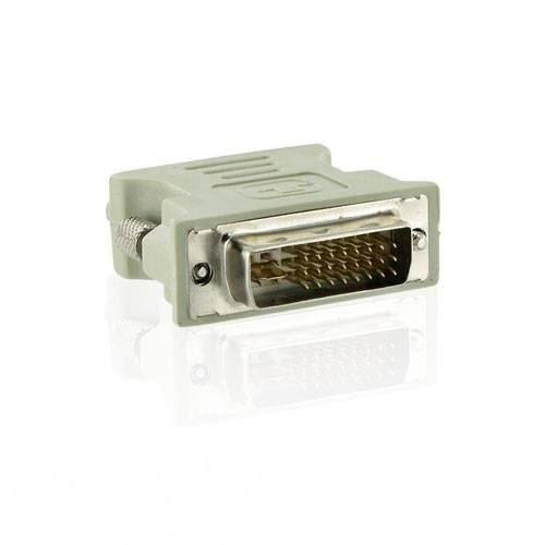 Akyga AK-AD-12 VGA-F / DVI-M adapter