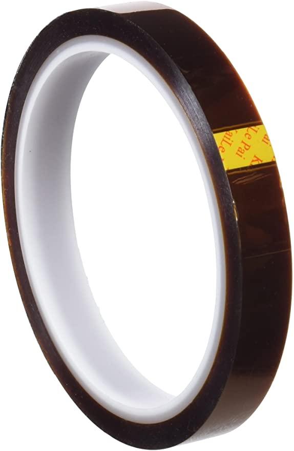 Szerszám iFixit Polyimid hőálló ragasztószalag 12,7 mm (EU145113-2)