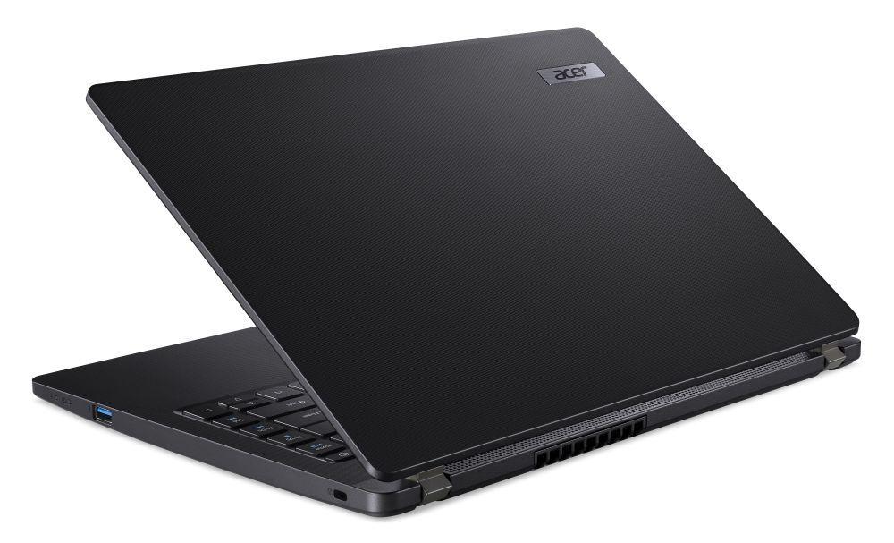 Acer TravelMate P214-52-35B9 Black (NX.VLHEU.009)