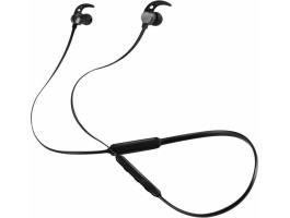 Acme BH107 Bluetooth nyakpánt fülhallgató