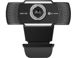 Alcor AWC-720 Webkamera
