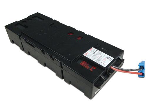 APC Akkumulátor RBC116 (APCRBC116)