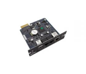 APC AP9631 UPS Network Management Cards (AP9631)