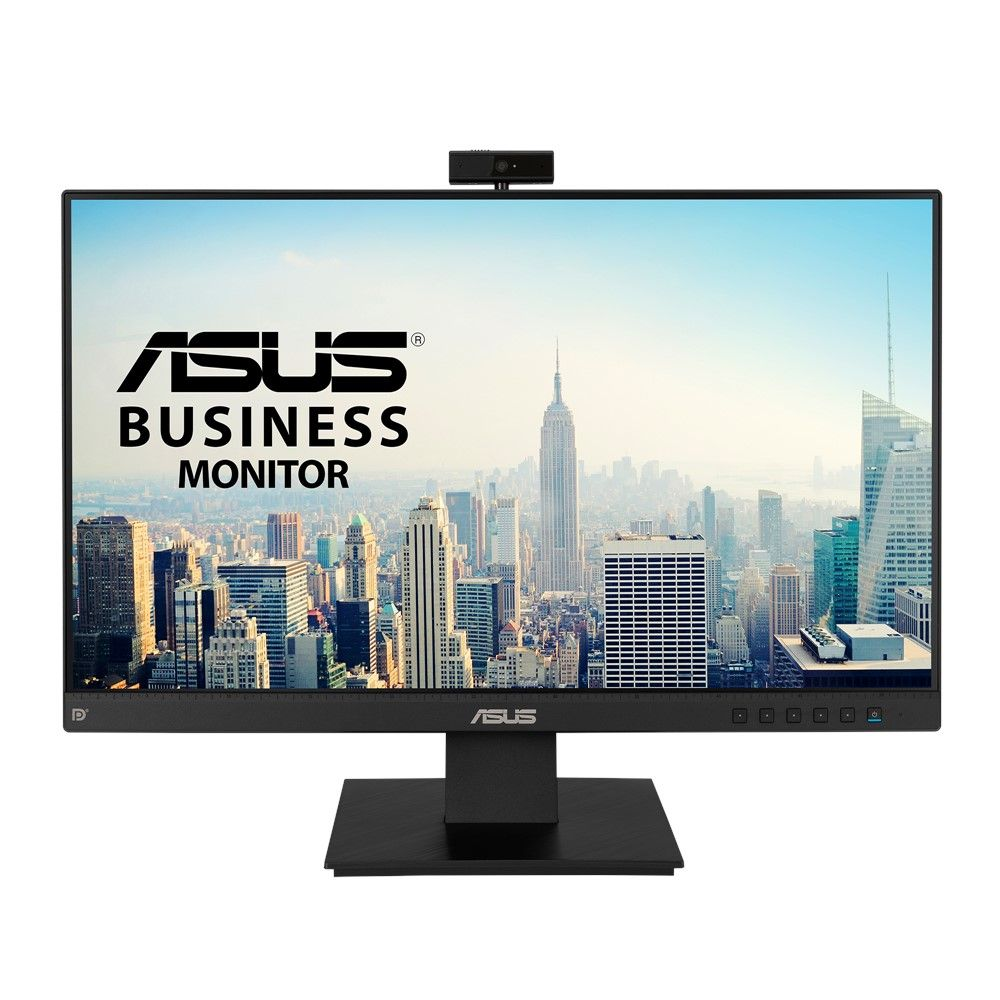 Asus 23,8 BE24EQK IPS LED (BE24EQK)