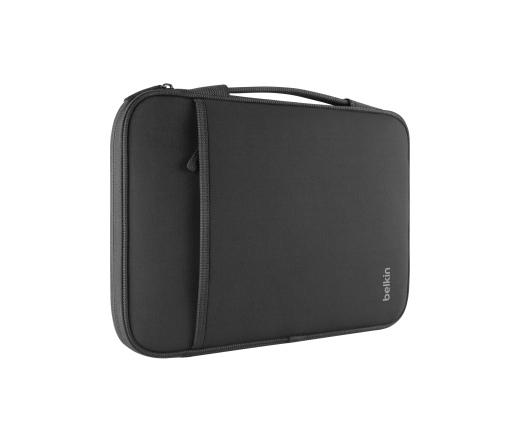 Belkin Chromebook Sleeve 14 Black (B2B075-C00)
