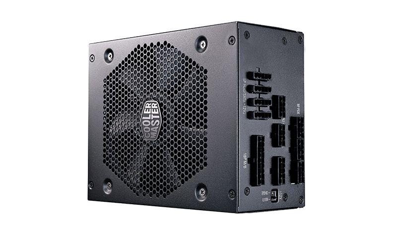 Cooler Master 850W V850 Platinum (MPZ-8501-AFBAPV-EU)