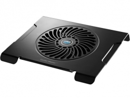 Cooler Master Notepal CMC3 - R9-NBC-CMC3-GP 15 hûtõpad