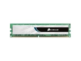 Corsair (CMV4GX3M1A1333C9) 4GB DDR3 1333MHz memória