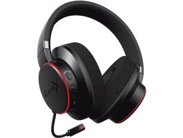 Creative Sound BlasterX H6 fekete headset