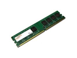 CSX ALPHA 4GB 1600Mhz DDR3 memória