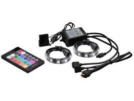 DeepCool LED szalag - RGB 350