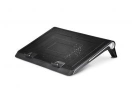 DeepCool N180 FS Notebook Hûtõpad 17-ig