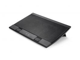 DeepCool WIND PAL FS Notebook Hûtõpad 17-ig