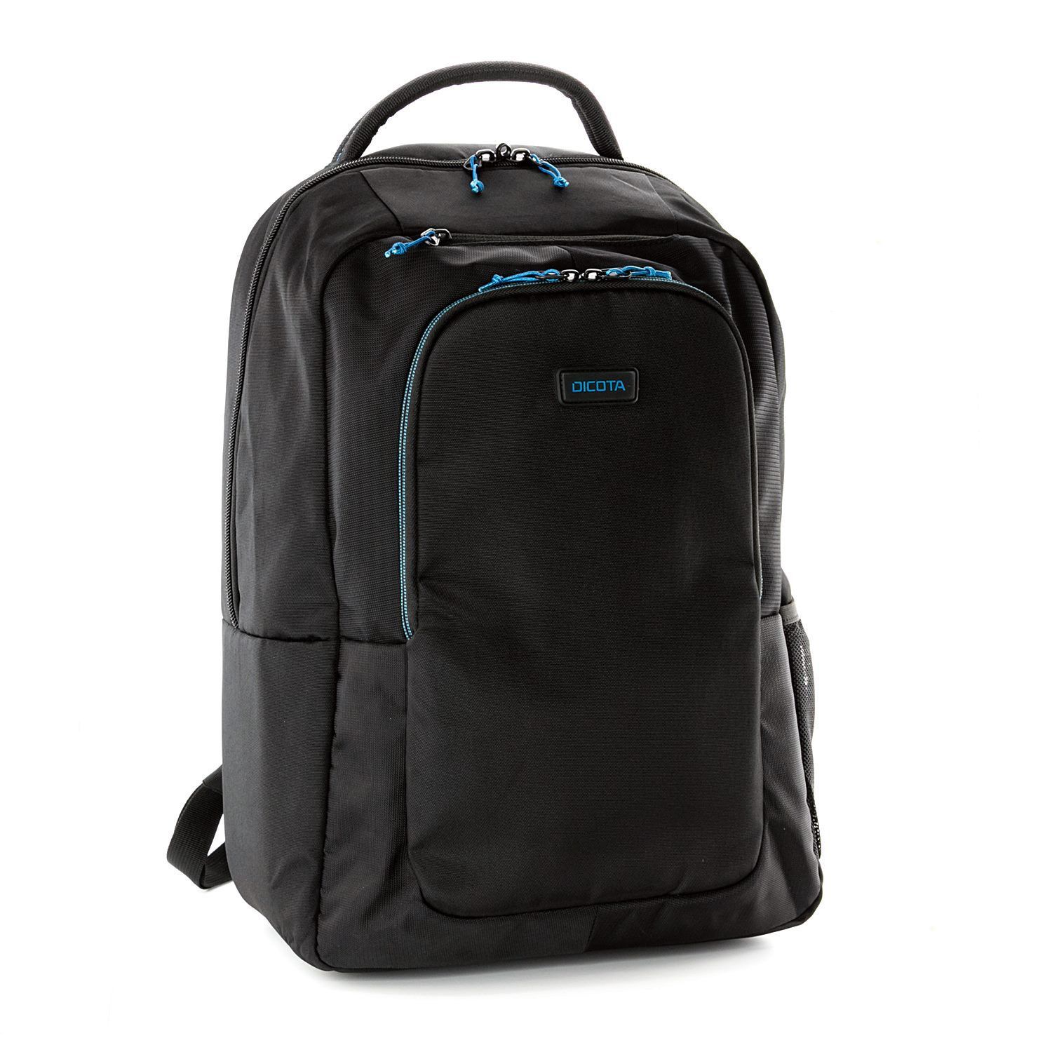 Dicota Spin BackPack 14-15,6  (D30575)