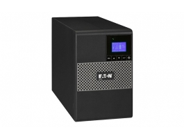 EATON 5P 850i VA Tower Line-interactive UPS (5P850I)