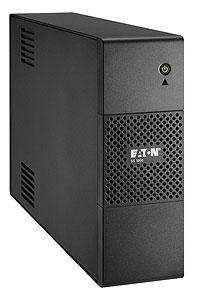 EATON 5S 700i vonali-interaktív 1:1 UPS (5S700I)