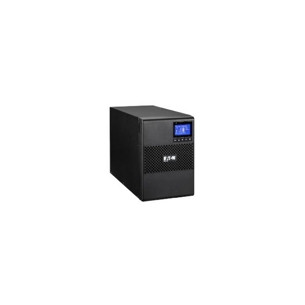 EATON 9SX 700I On-line double conversion with PFC Tower (9SX700I)