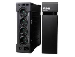 EATON Pulsar Ellipse ECO 650 USB DIN (EL650USBDIN)
