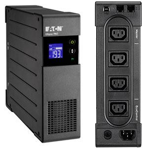 EATON Ellipse PRO 850 IEC (ELP850IEC)